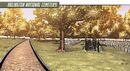 Arlington National Cemetery 01.jpg