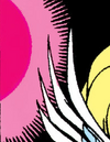 Maya Teraxtola (Earth-616) from Warlock and the Infinity Watch Vol 1 14 001.png