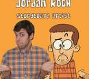 Jordan Koch