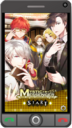 Mystic messenger phone.png