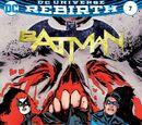 Batman Vol.3 7