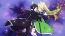 LS Kirito and Leafa dancing.png