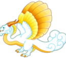 Dragon Elysium