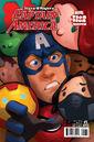 Captain America Steve Rogers Vol 1 5 Marvel Tsum Tsum Takeover Variant.jpg