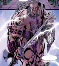 Julius Mullarkey (Earth-616) from Revolutionary War Warheads Vol 1 1 001.png