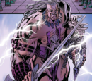 Julius Mullarkey (Earth-616)