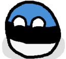 Estonianball