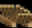 Mammoth Platform