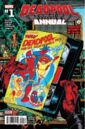 Deadpool Annual Vol 4 1.jpg