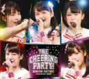Kobushi Factory Live Tour 2016 Haru ~The Cheering Party!~