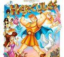 Hércules (película)