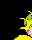Laxidazia from Warlock and the Infinity Watch Vol 1 11 001.png