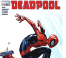 Deadpool Vol 4 19/Images