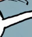 David (Reno) (Earth-616) from Warlock and the Infinity Watch Vol 1 12 001.png