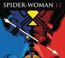 Spider-Woman Vol 6 11
