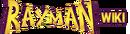 Rayman-Wiki.png