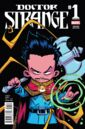 Doctor Strange Annual Vol 2 1 Young Variant.jpg