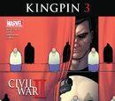 Civil War II: Kingpin Vol 1 3