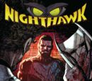 Nighthawk Vol 2 5/Images