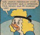 Rita Gansa