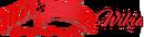 ML Wikia - logo.png