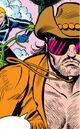 Brahma Bill (Earth-616) from Ghost Rider Vol 2 27 0001.jpg