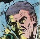 Dalton Cartwright (Earth-616) from Ghost Rider Vol 2 48 0001.jpg