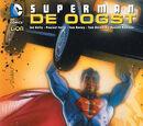 Superman: De Oogst