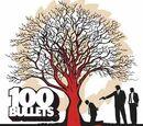 100 Bullets Boek 23
