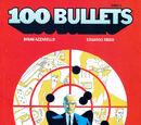 100 Bullets Boek 2