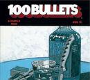 100 Bullets Boek 10