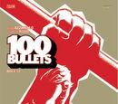 100 Bullets Boek 12