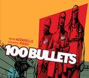100 Bullets Boek 11