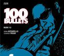 100 Bullets Boek 13