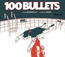 100 Bullets Boek 16