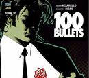 100 Bullets Boek 20