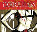 100 Bullets Boek 21