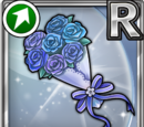 Blue Bouquet (Gear)