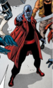 Jackson Day (Earth-616) from Union Jack Vol 2 2 001.png