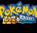 Pokémon Luz & Sombra