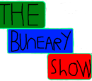 The Buneary Show