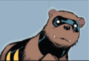 Jonathan (Earth-616) from All-New Wolverine Annual Vol 1 1 001.PNG