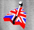 Britain's Worst Gamer
