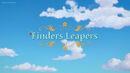 Finders Leapers.jpg