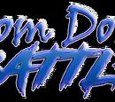 Doom Dome Battle 2