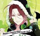 Diabolik Lovers MORE CHARACTER Vol.5 Laito Sakamaki (character CD)/Traducere