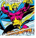 Challenger (Demon) (Earth-616) from Ghost Rider Vol 2 18 0001.jpg