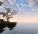 Vnútorné More