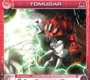 Tomugar