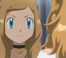 XY060: Een Pokémon Show Debuut!